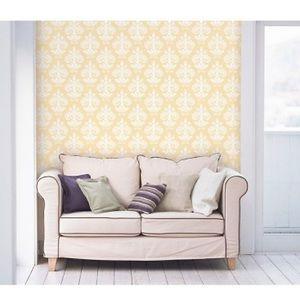Other - Divine Chantilly Peel & Stick Wallpaper Wall Decor
